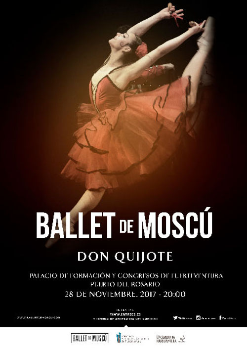 2017 11 26 ballet moscu quijote
