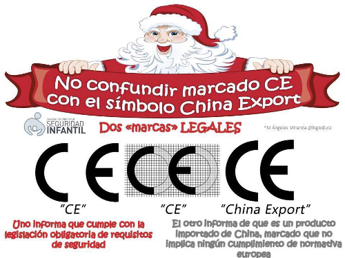 2017 11 29 China Export Teneriffa heute
